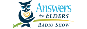 Answers for Elders Radio